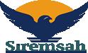 Siremşah Petrol İnşaat Madencilik Turizm Gıda Sanayi Ticaret Limited Şirketi